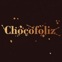 chocofoliz