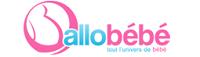 logo_allobebe