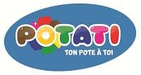 Logo_POTATI