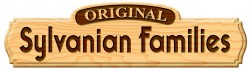 FC logo zonder R