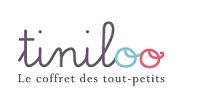 Tiniloo-box-logo