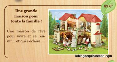 maison-sylvanian-enfant-noel